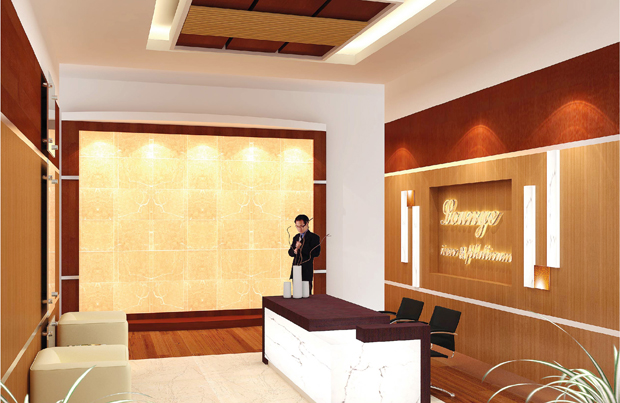 Marvelous We Provide The Word Class Interior Design And And The Best Services In Asia  And Bangladesh.