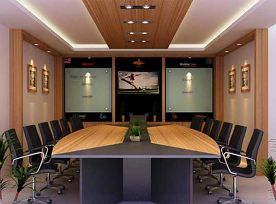 Ide Design Ltd